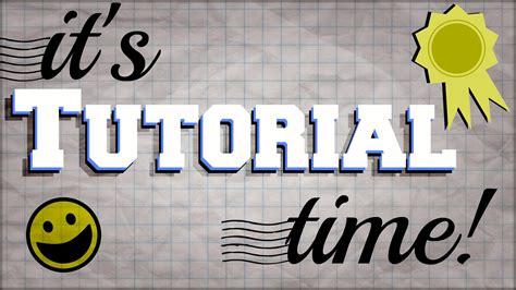 in the tutorial tutorial glitch copiare emblemi black ops 2 ita