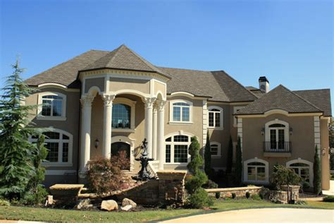 alpharetta luxury homes luxury homes alpharetta ga house decor ideas