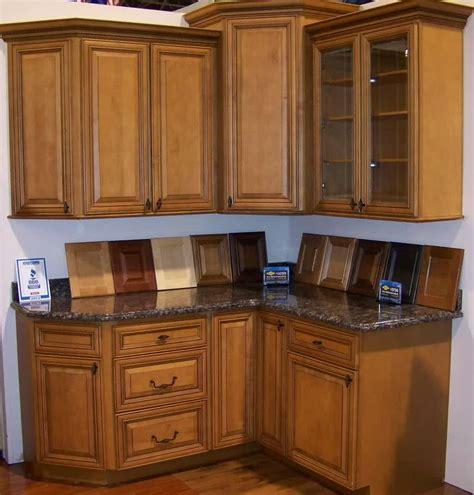 kitchen cabinets clearance sale kitchen cabinet clearance clearance sale kitchen