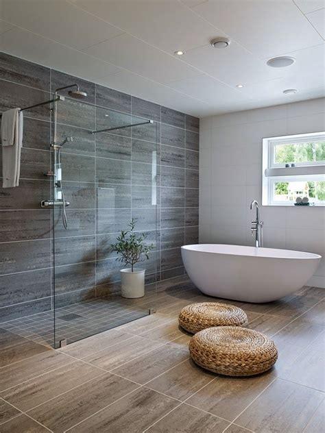 Innenarchitektur Modern 5156 by Die Besten 25 Badezimmer Ideen Auf