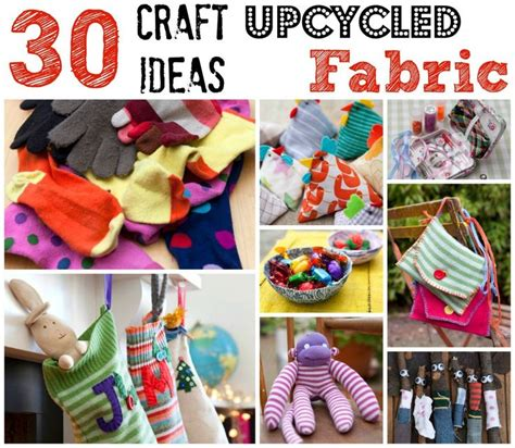 upcycled craft projects 48 best sewing with images on sewing