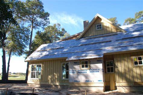 home design center salt island 100 home design center salt island houston