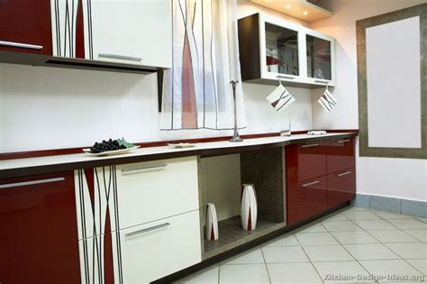 two color kitchen cabinets ideas kitchen cabinets color home decoration