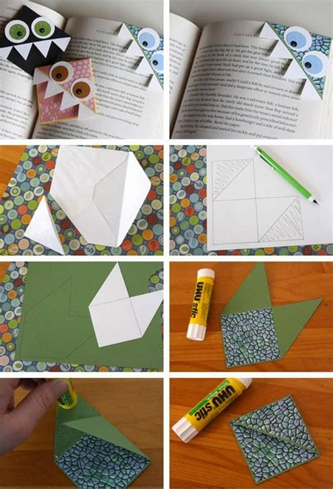 simple craft projects easy craft ideas for to make at home my daily