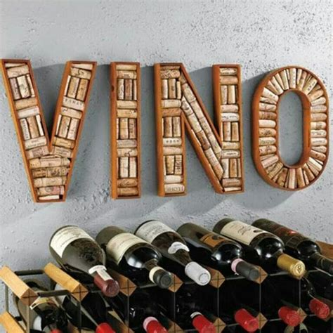 craft projects with corks diy wine cork crafts diy ready