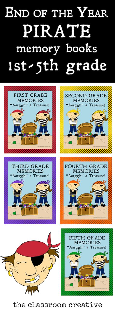 picture book of the year end of the year checklist free printables