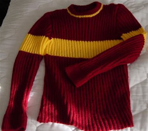 free downloadable harry potter knitting patterns free downloadable harry potter knitting patterns