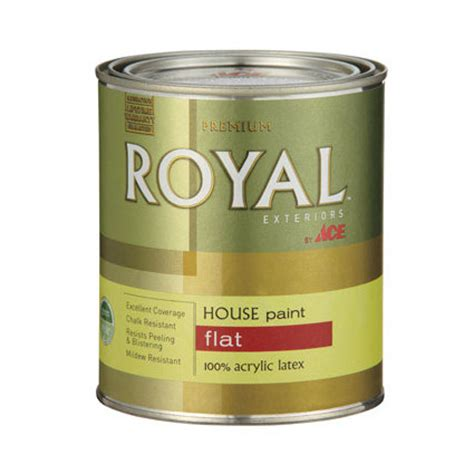 acrylic paint exterior whitehead industrial hardware acrylic house paint