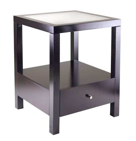 small tables for living room living room end tables furniture for small living room