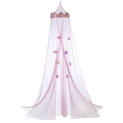 princess canopy bed pink princess bed canopy all wholesale gifts
