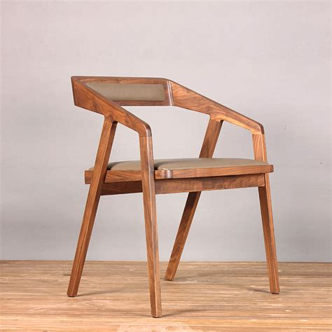 modern wood dining chairs image gallery modern wood chair