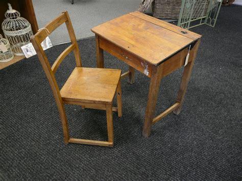 my school desk school desk on school desks school