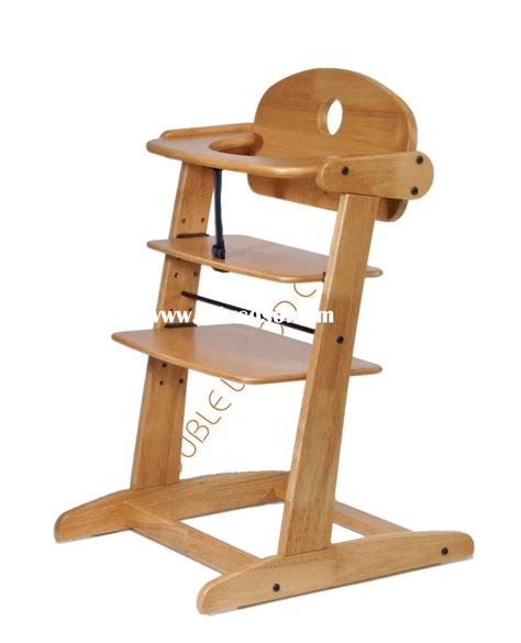 high chair woodworking plans woodwork baby high chair plans pdf plans