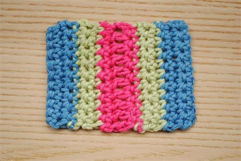 crochet tutorial you to see basic crochet tutorial on craftsy