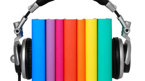 audio books with pictures 24 000 free audiobooks and classic reads komando