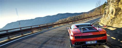 Car 3 Screen Wallpaper by Car Dual Screen Wallpaper Wallpapersafari