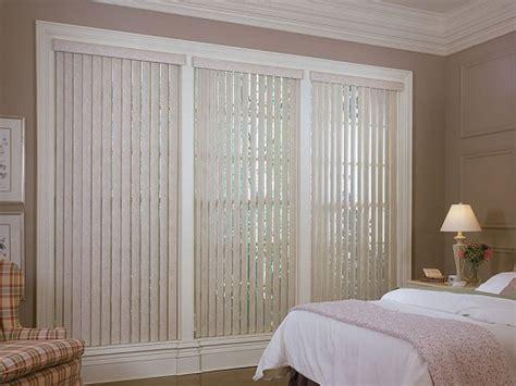 window treatment ideas for sliding glass doors sliding glass door window treatment pictures and ideas