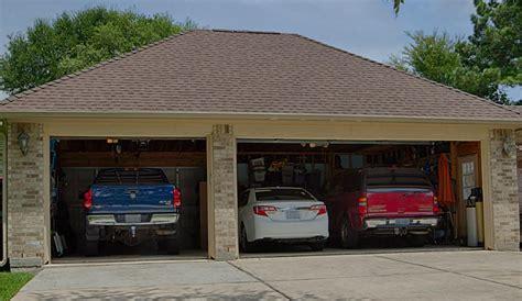 7 foot garage door garage door springs for 8 foot door 28 images garage