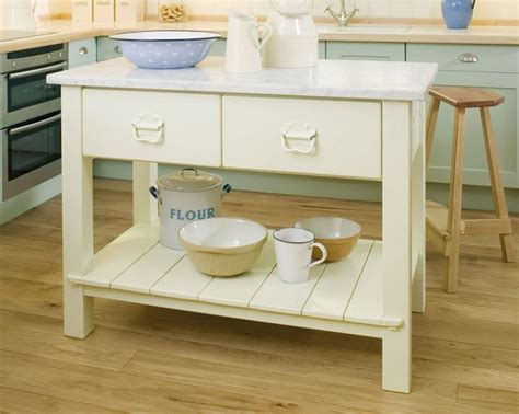 free standing kitchen islands free standing kitchen islands worktables house ideas kitchen islands islands