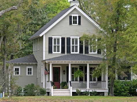 traditional ranch house plans traditional southern house plans ranch house plans