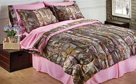 camo crib bedding sets pink camo bedding sets tin pig