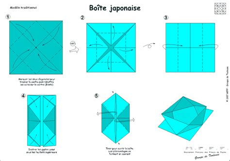 origami fr pin by commeunelibellule on bricolage