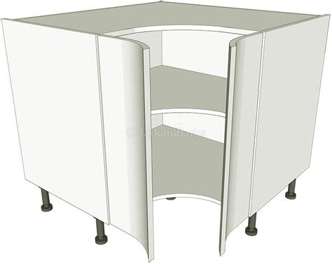 kitchen corner unit corner kitchen base unit concave lark larks