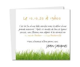 20 best carte invitation d 233 part 224 la retraite images on invitations new and