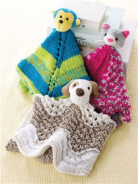 knitting buddy 17 best images about snuggle bunny blankie on