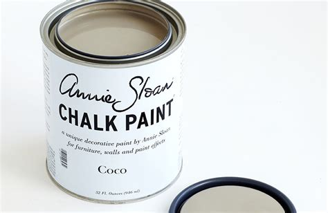 chalk paint for sale buy coco chalk paint 174 for sale sloan