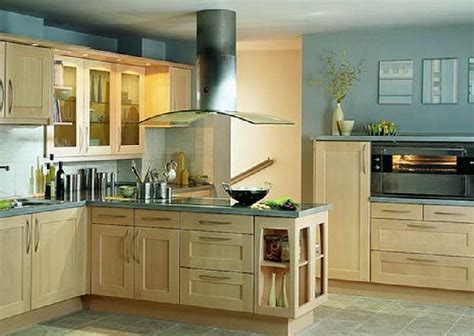 popular paint colors for kitchen cabinets most popular kitchen colors best kitchen colors for