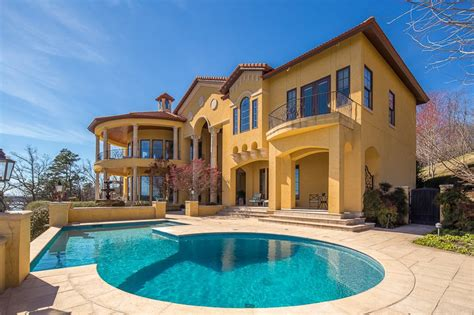 mediterranean house plans with pool mediterranean house plans with swimming pool escortsea