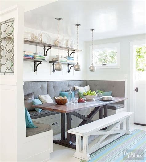 small kitchen dining ideas kitchen and dining room designs for small spaces home design