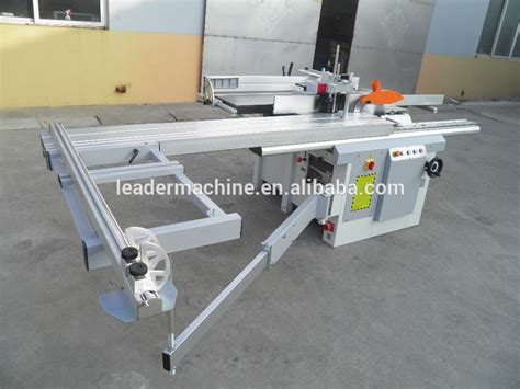 italian woodworking machinery italian technology robland ce certification combine