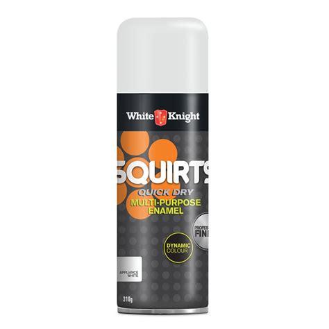 spray painter union australia white squirts 310g appliance white spray paint