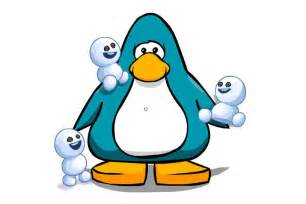club penguin club penguin free membership 2016 search engine at