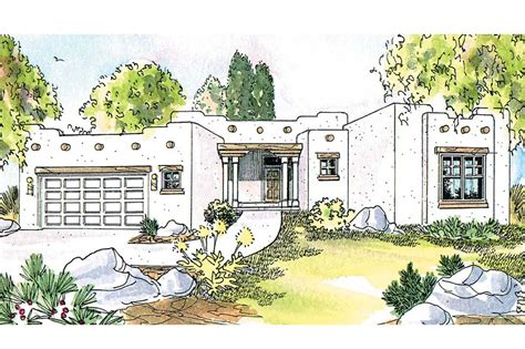 pueblo house plans small pueblo style house plans home design and style