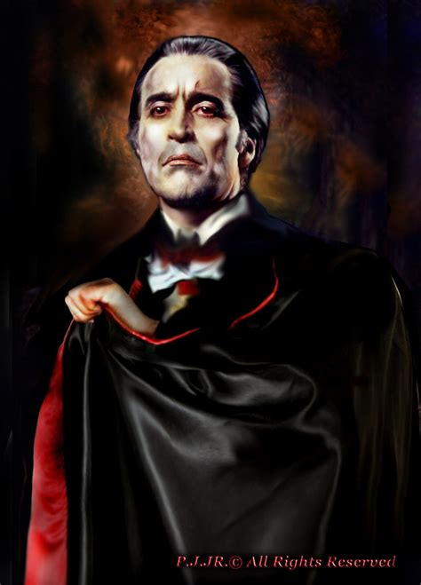 of dracula count dracula beyond the legend by peterg666666 on