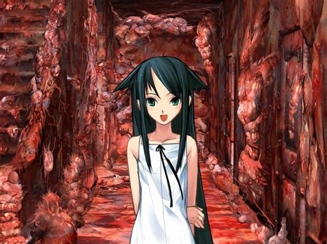 song of saya review song of saya another word for attic