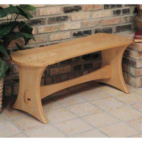 best cls for woodworking 25 best ideas about woodworking classes on