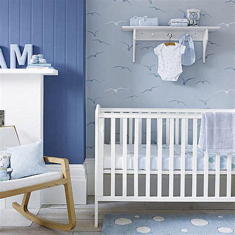 how to decorate a nursery for a boy 25 modern nursery design ideas