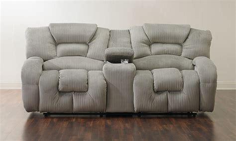 furniture recliner sofa wesley reclining sofa haynes furniture virginia s