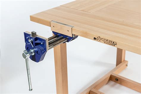 woodworking vise canada woodworking vise canada with cool minimalist egorlin