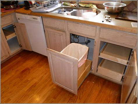 pull out drawers for kitchen cabinets 28 kitchen cabinet pull out drawers white wood