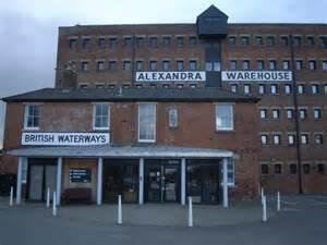 warehouse alexandra alexandra warehouse waterways 169 nicholas