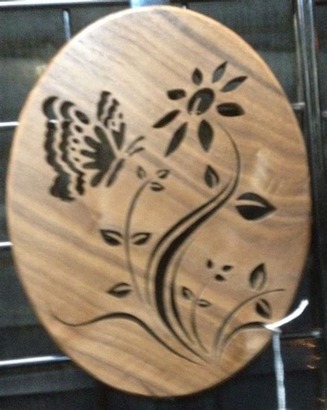 free patterns for scroll saw woodworking 195 best scrollsaw cuttings and patterns images on