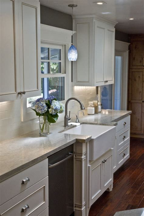 lighting above kitchen sink make it work kitchen sink lighting through the front door