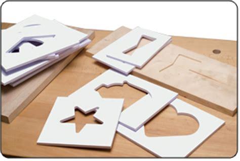 inlay kits woodworking inlay kits templates