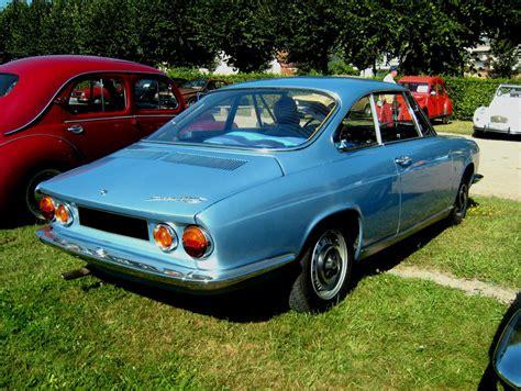 opel kadett 1963 for sale opel kadett coupe 1000 1963 car specs and details