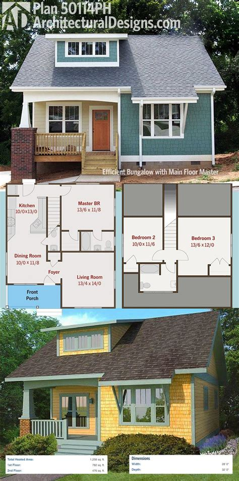 small home construction 25 best ideas about small house plans on